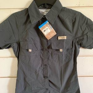 NWT Women's Columbia PFG